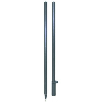 Bastão fibra de carbono GX-GLS22