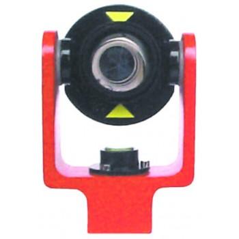 Mini prisma GX-102