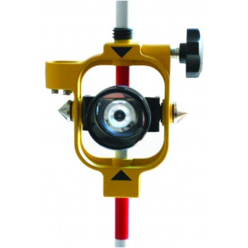 Mini Prisma GX-106