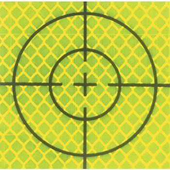 Geogex amarelo GX-ARA
