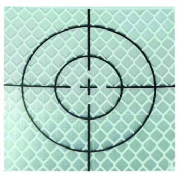 Geogex branco GX-ARC