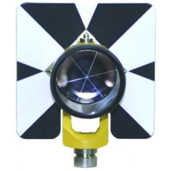 Prisma GX-AZ11