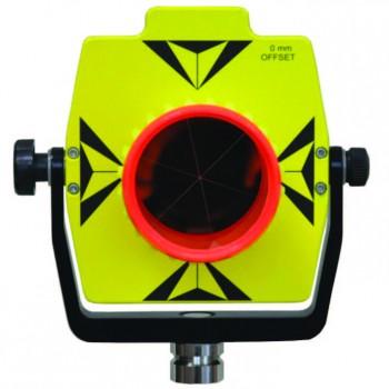 Prisma GX-AZ22
