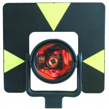 Prisma GX-CPR1