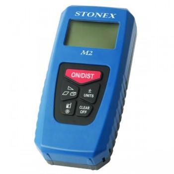 Stonex M2