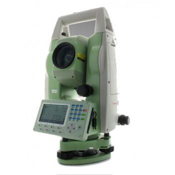 Geogex GX-TS30