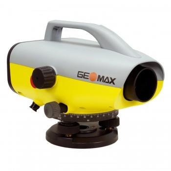 GeoMax ZDL 700