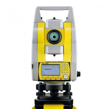 Geomax Zoom 20 A4 2' 400 mts