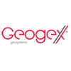 Geogex