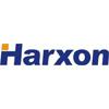 Harxon